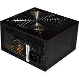 450 Watt Rasurbo Silent&Power Non-Modular