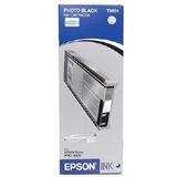 Epson Tinte T5651 C13T565100 schwarz