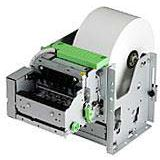 Star Micronics TUP592-24 KIOSKDRUCKER