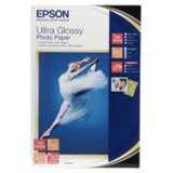 Epson S041943 Fotopapier 10x15 cm (50 Blatt)