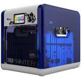 XYZprinting DA VINCI 1.1 3D Drucker
