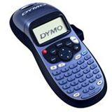 """Dymo Hand-Beschriftungsgerät """"LetraTag LT-100H"""", im"""