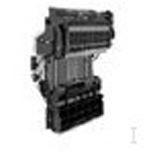 Canon Duplexeinheit A1iR2016 2020