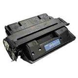Canon Toner 3839A003 schwarz