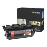 Lexmark 64036HE Druckkassette