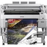 SureColor SC-T 5200 MFP HDD