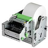 Star Micronics TUP542-24 Kioskdrucker