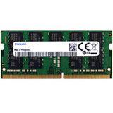 16GB Samsung M474A2K43BB1-CRC DDR4-2400 SO-DIMM CL17 Single