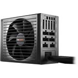 1000 Watt be quiet! Dark Power Pro 11 Modular 80+ Platinum Bulk