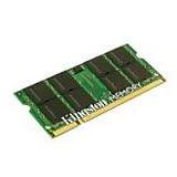 1GB Kingston ValueRAM MAC DDR2-667 SO-DIMM CL5 Single