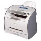 Fax L 380 S