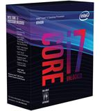 Intel Core i7 8700K 6x 3.70GHz So.1151 WOF