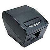 Star Micronics TSP743 D II-24 Kassendrucker