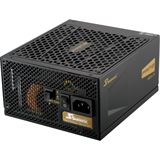 1000 Watt Seasonic PRIME Ultra Gold