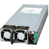 Intel DC AXX750DCCRPS Gold 750 Watt