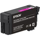 EPSON Tinte 26ml magenta