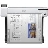 SureColor SC-T 5100