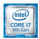Intel Core i7 9700F 8x 3.00GHz So. 1151 BOX