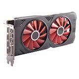 4GB XFX Radeon RX 570 RS XXX Editon GDDR5 3xDP HDMI DVI