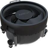 AMD Ryzen 5 3600XT 6x 3.80GHz So.AM4 BOX