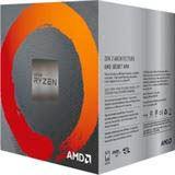 AMD Ryzen 5 3500X 6x 3.60GHz So.AM4 BOX