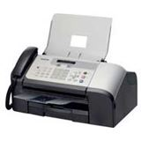 Brother Fax-1355 Tintenfax