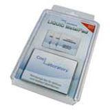 CoolLaboratory Liquid MetalPad 3xCPU,3xGPU Waermeleitpad 10g
