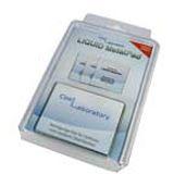 CoolLaboratory Liquid MetalPad für 3xGPU + Reinigungsset (3xGPU