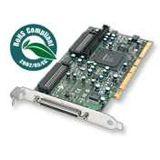 Adaptec 29320A 64bit SCSI320 bulk