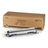 Xerox Transferband 108R00579