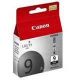 Canon Tinte PGI-9MBK 1033B001 schwarz matt