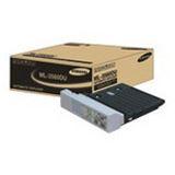 Samsung Duplex-Einheit ML-3560UI/SEE
