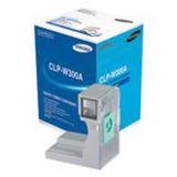 Samsung Tonersammler CLP-W300A
