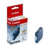 Canon Tinte BCI-3ePBK 4485A002 schwarz photo