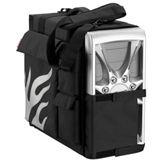 PC-Tragevorrichtung 42 Degrees Seitentaschen, Voll-Case-Protect