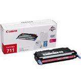 Canon Toner 1658B002AA magenta