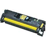 Canon Toner 7430A003 gelb