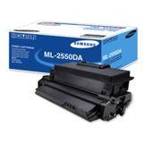 Samsung Toner ML-2550DA/SEE schwarz