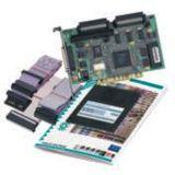 Dawicontrol DC-2980U2W 32bit SCSI80 bulk