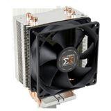 Xigmatek HDT-S963 S754, 939, 775, 1156, AM2