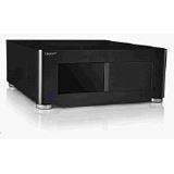 OrigenAE S16T Desktop ohne Netzteil schwarz