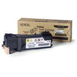 Xerox Toner 106R01280 gelb