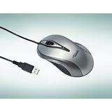 Fujitsu LASER MOUSE GL5600 USB