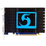 512MB SPARKLE Geforce 8600GT DDR2 Passive Heatsink PCIe retail