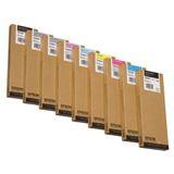 Epson Tinte C13T605300 magenta