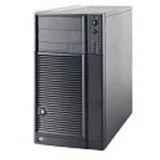 Intel Chassis Server SC5299UP mit 400 Watt
