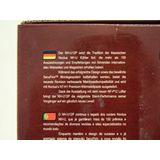 Noctua NH-U12P Heatpipe S775, AM2