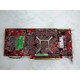 512MB SAPPHIRE Radeon HD4850 GDDR3 256bit