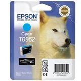 Epson Tinte C13T09624010 cyan