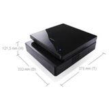 Samsung ML-1630W Laser Drucker 1200x600dpi WLAN/USB2.0